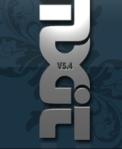 mxit-logo