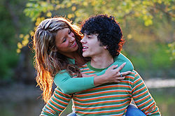 250px-YoungCoupleEmbracing-20070508