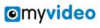MyVideo-logo-738056.gif